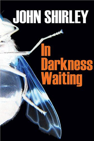 john-shirley-in-darkness-waiting-book-cover.jpg