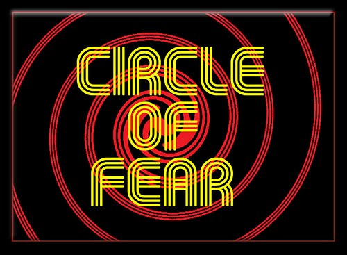 circle-of-fear-title-design.jpg