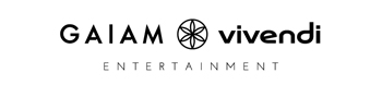 gaiam-vivendi-entertainment-logo-reduced-in-size.jpg