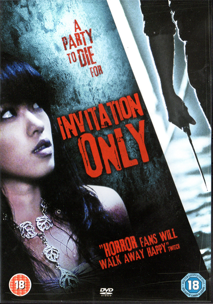 invitation-only-dvd-cover.jpg