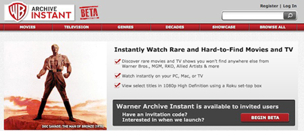 warner-archive-trial-page.jpg