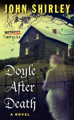 doyle-after-death-book-cover.jpg