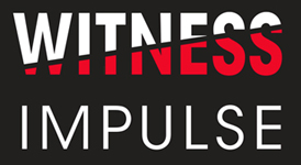 witness-impulse-logo-reduced-size.jpg