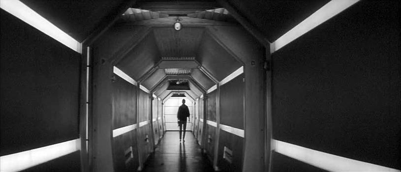 ikariye-xb-1-corridor.jpg