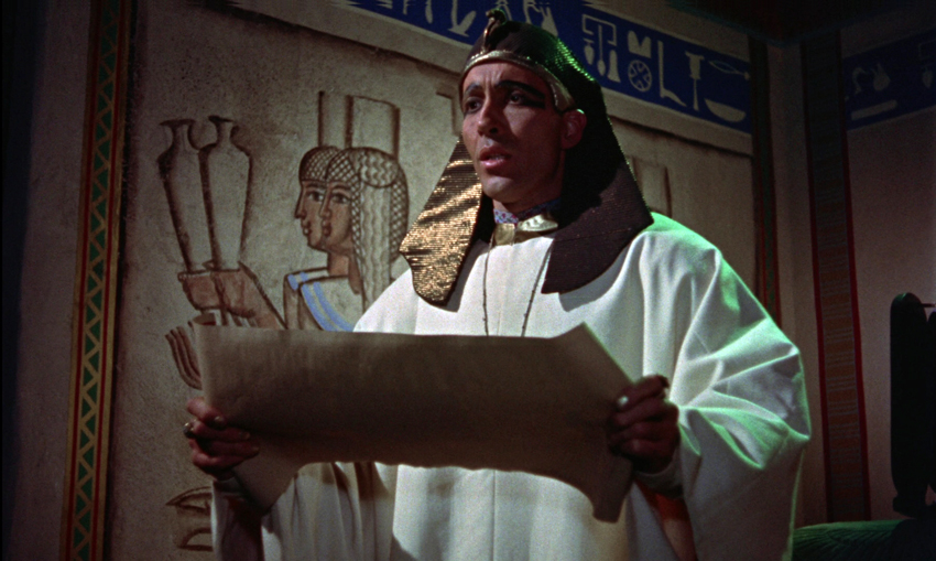 the-mummy-1958-khariss-prayer.jpg