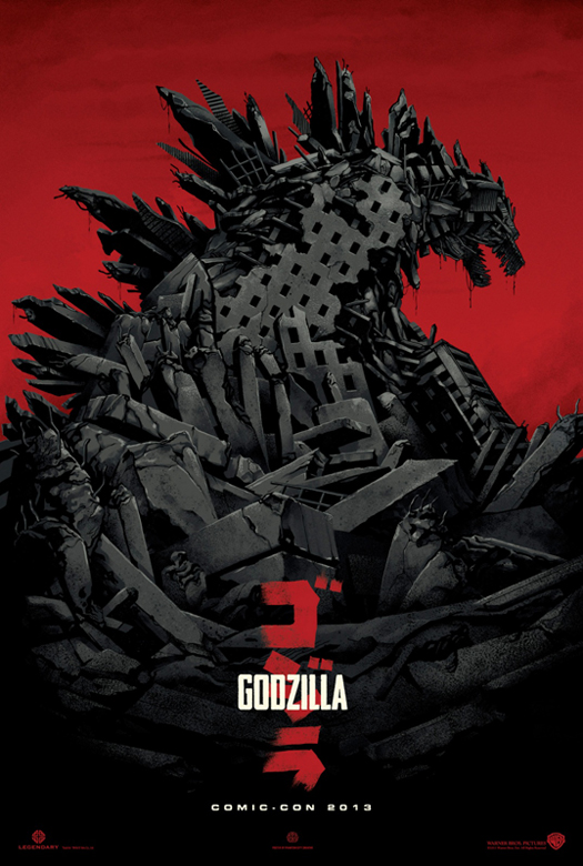 godzilla-movie-poster-_2-medium.jpg