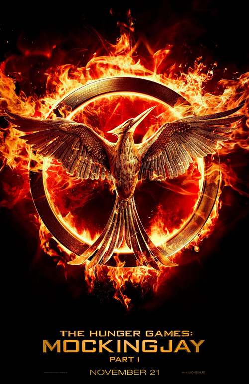 mockingjay-part-1-poster.jpg