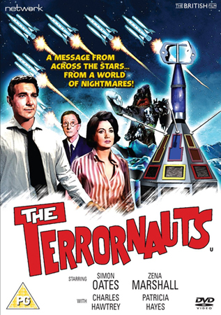 terrornauts-dvd-cover-reduced-size.jpg