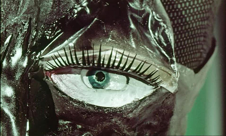 terrornauts-the-creatures-eye.jpg