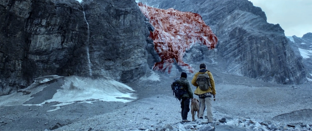 blood-glacier-_1.jpg