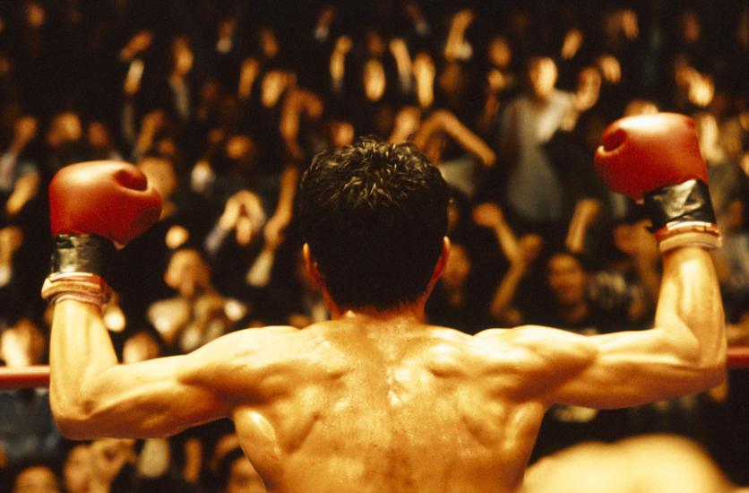 tokyo-fist-boxer.jpg