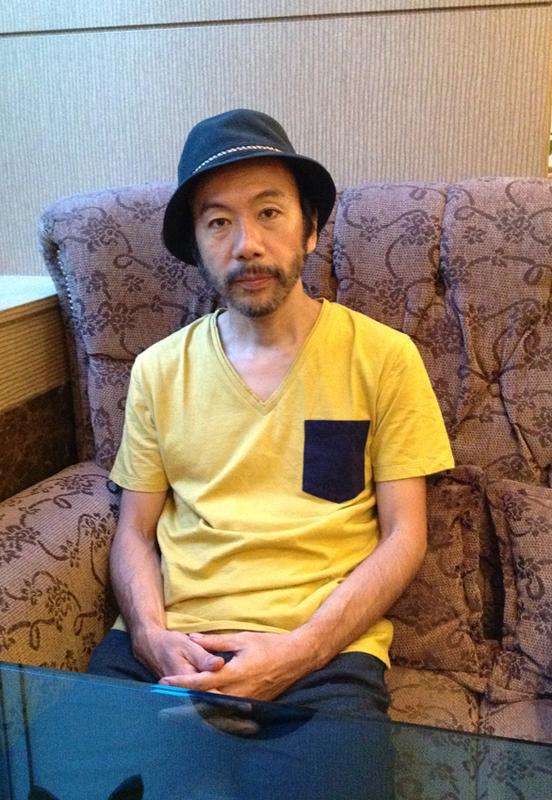 tsukamoto-shinya-profile-photo-72513.JPG