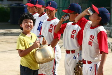 Spirited Mlb Brewers Coat Jacket Nwts Rare Jh Design Size Xl Htf Baseball Navy Gold Aesthetic Appearance Baseball-mlb