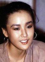 Kang Soo Yeon