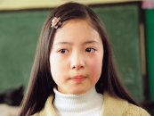 Lee Su-yeong, When I Turned Nine
