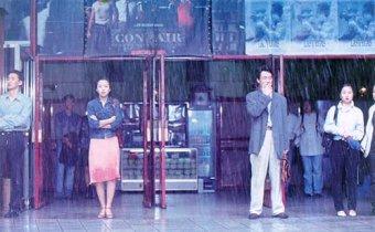 Darcy's Korean Film Page - 1997